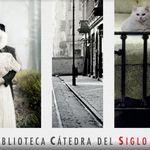 Cátedra inaugura una nueva colección: Biblioteca Cátedra del s.XX