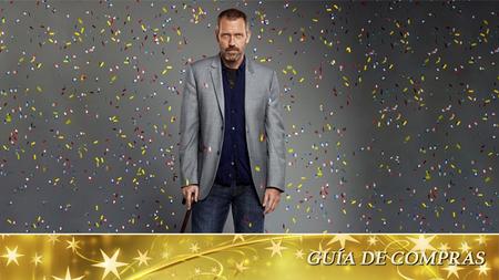 Ideas para regalar esta Navidad 2012: DVDs y Blu-rays de drama