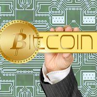 ING bloquea temporalmente las transferencias a Coinbase, un importante exchange de Bitcoin