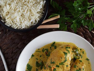 Paseo por la gastronomía de la red: recetas saludables y llenas de sabor