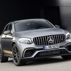 mercedes-amg-glc-63-4matic-edition-1
