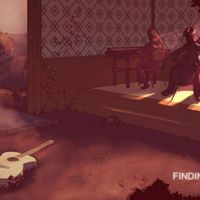 Freebird Games retrasa Finding Paradise hasta final de año y lo compensa publicando To the Moon HD en móviles