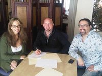 'Cloudforest Exploration': vuelve John Romero... pero a los juegos para Facebook