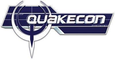 Llega la QuakeCon 2005