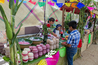 Origen-Nicuatole-que-es-como-prepararlo-Cocina-Tradicional-Mexicana