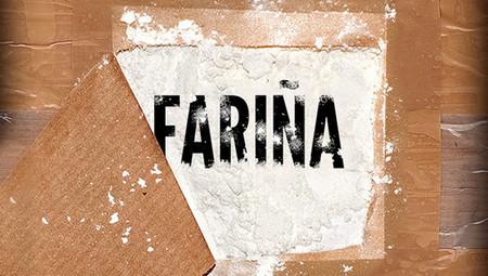 Las librerías (y Amazon) volverán a tener 'Fariña': la justicia levanta el secuestro del libro de Nacho Carretero