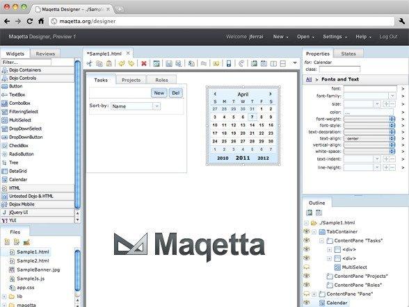 maqetta-interfaz-de-usuario