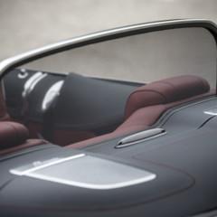 Foto 35 de 124 de la galería mercedes-clase-s-cabriolet-presentacion en Motorpasión