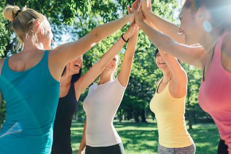 ejercicio-ansiedad-angustia