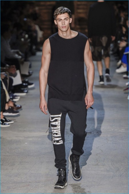 Ports 1961 2017 Spring Summer Mens Collection 032 800x1202
