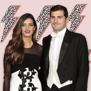 Kiko Matamoros asegura que en la relación de Iker Casillas y Sara Carbonero siempre hubo terceras personas