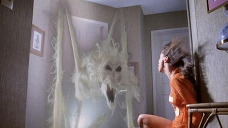 """Spielberg dirigió Poltergeist"". El famoso rumor es confirmado por John R. Leonetti"
