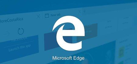 Microsoft Edge y otras apps universales tienen un modo a pantalla completa secreto en Windows 10