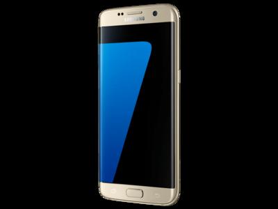 Samsung Galaxy S7 Edge 32GB por 539 euros en The Phone House
