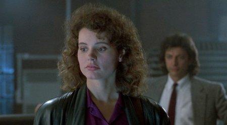 the-fly-1986-geena-davis-foto