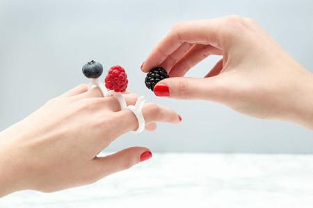 Joyas Frutas1