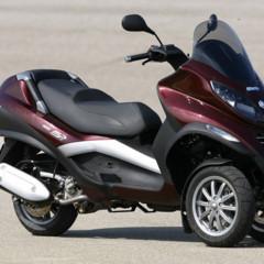 Foto 3 de 7 de la galería motor-hibrido-piaggio en Motorpasion Moto