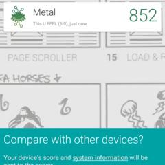 Foto 6 de 19 de la galería benchmarks-wiko-u-feel en Xataka Android