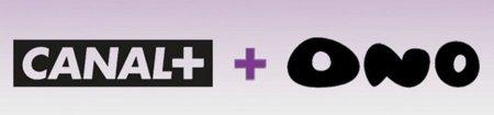 ONO ofrecerá Canal + desde diciembre