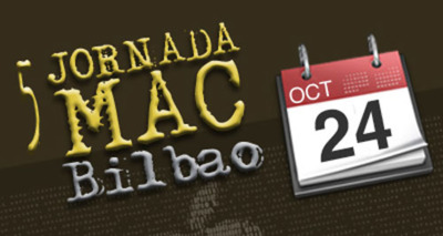 Quedada del GUM Euskadi para el próximo 24 de Octubre