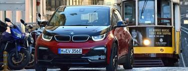 El coche totalmente autónomo podría ser una utopía y no por falta de tecnología