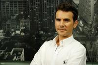 """""""Las pymes son las que menos utilizan el e-learning"""", Alberto Garrido, director de operaciones de CursoGram"""