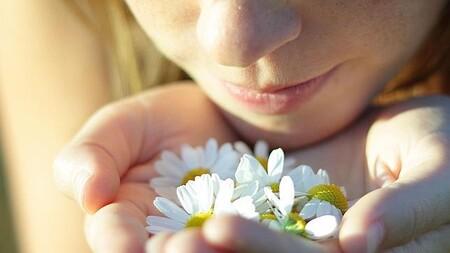 Tu olfato puede ser un indicador de tu estado de salud
