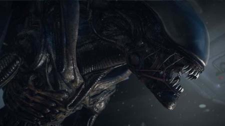 Cómo podremos sobrevivir en el nuevo video de Alien Isolation