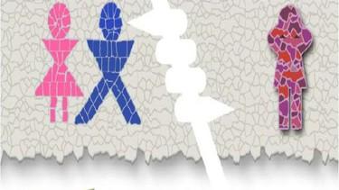 """""""Nuestras infancias reflejadas"""", ciclo de conferencias de Laura Gutman"""