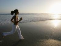 Cinco formas de empezar un día saludable