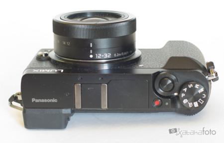 004PanasonicLumixGX80