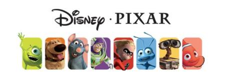 Fwb Disney Pixar Collection 20140407