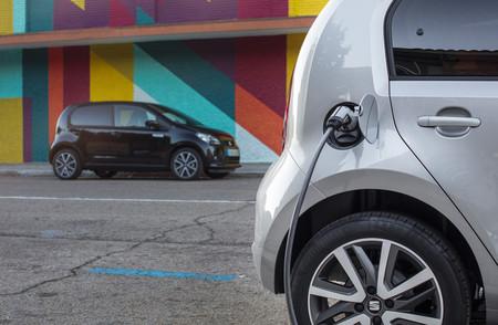 iva coches eléctricos