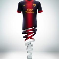 Foto 14 de 15 de la galería equipacion-f-c-barcelona-2012-2013 en Trendencias Lifestyle