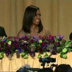 La crónica de la Cena de Corresponsales de la Casa Blanca en Redes Sociales: #NerdProm
