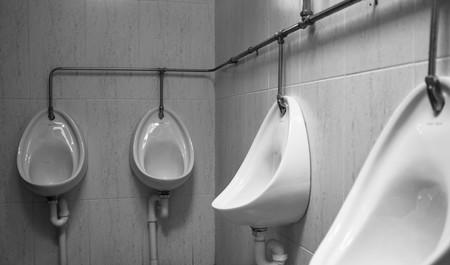 Cistitis masculina: causas, síntomas y tratamientos de las infecciones urinarias en los hombres