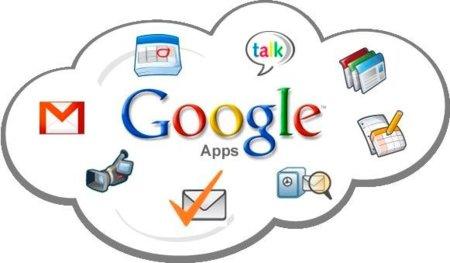 Google+ ya funciona con las cuentas de Google Apps, pero ojo con la letra pequeña
