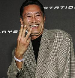 Kaz Hirai espera que PS3 llegue a los 150 millones de consolas vendidas