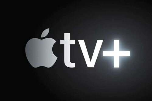 Esta semana en Apple TV+: Fechas para The Morning Show, Dickinson y nuevas series