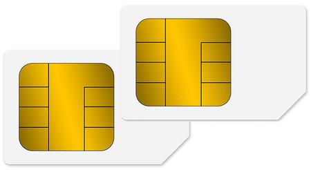 No solo para separar vida profesional y personal, la doble SIM sirve para mucho más