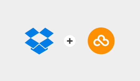 "Dropbox ha adquirido Loom, el ""unificador"" de fototecas digitales"