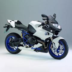 Foto 4 de 47 de la galería imagenes-oficiales-bmw-hp2-sport en Motorpasion Moto