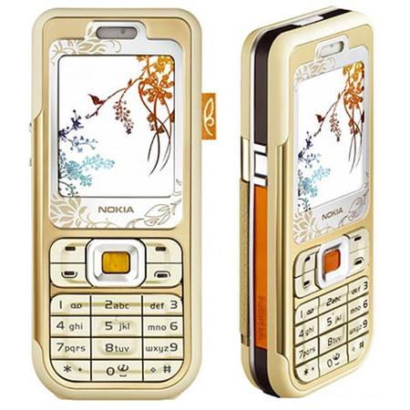Nokia76300