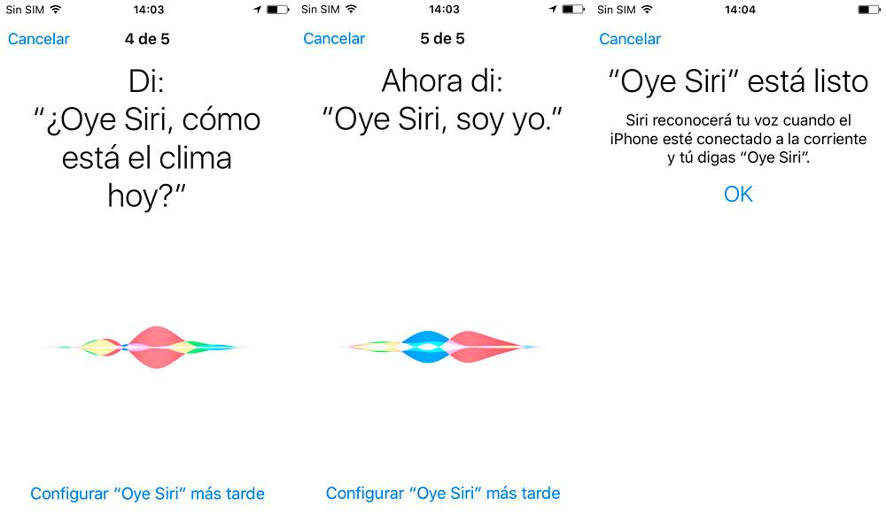 Ios 9 Siri 03