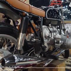 Foto 89 de 91 de la galería mulafest-2015 en Motorpasion Moto