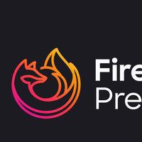 Firefox Fenix llega a Google Play: así puedes probar el nuevo navegador web de Mozilla para Android