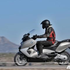 Foto 19 de 54 de la galería bmw-c-650-gt-prueba-valoracion-y-ficha-tecnica en Motorpasion Moto