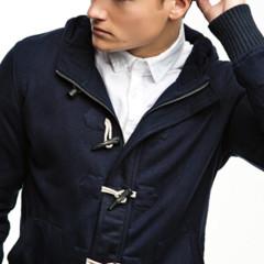 Foto 3 de 10 de la galería lookbook-de-noviembre-de-zara-young en Trendencias Hombre