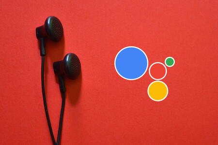 El Asistente de Google se integra ahora en todos los auriculares con cable