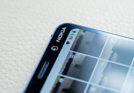 Nokia 9 Pureview Pantalla 02
